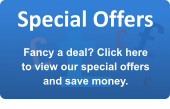 Special Offers to Save Money